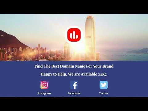 Investgram.com: Find The Best Domain Name For Your Brand