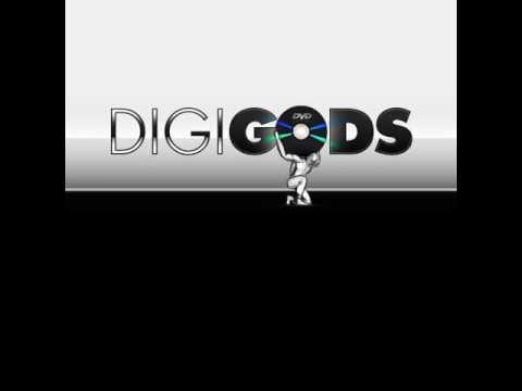 DigiGods Episode 53: Autumn Cantata