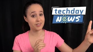 TechDay News: S8 Leak, Note 7 Results, Account Hacks! (Weekly Saturday show)