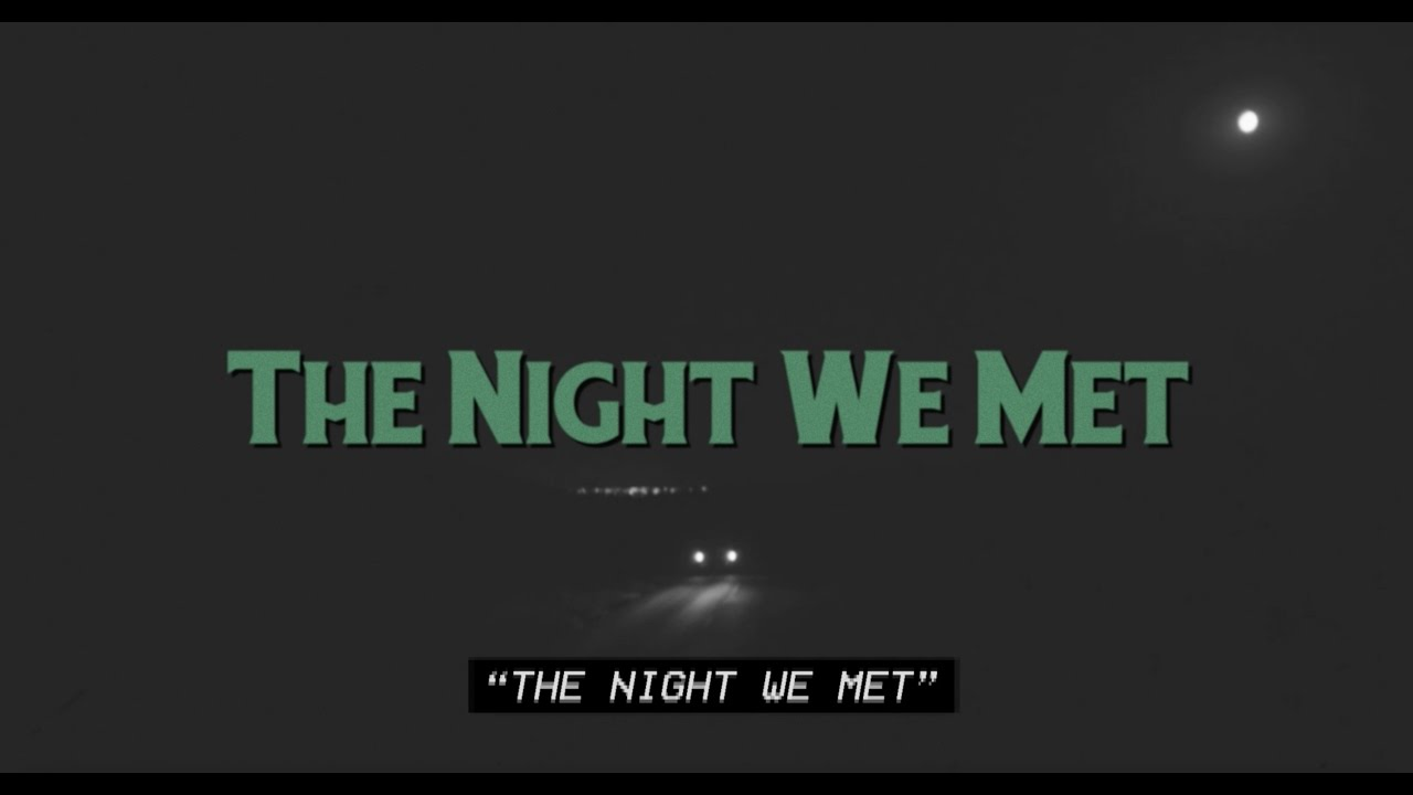 lord huron the night we met lyric video youtube rh youtube com design of nighty dress design of nighty gown