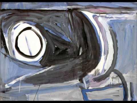 Karlheinz Stockhausen - Mantra (6/6)