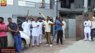 THARIKE - ਥਰੀਕੇ (Ludhiana) | KABOOTERBAZI | ਕਬੂਤਰ ਬਾਜ਼ੀ ਮੁਕਾਬਲੇ - 2016 OFFICIAL FULL HD VIDEO