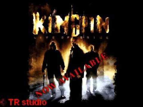 Popcorn Kingpin Fuckers Remix