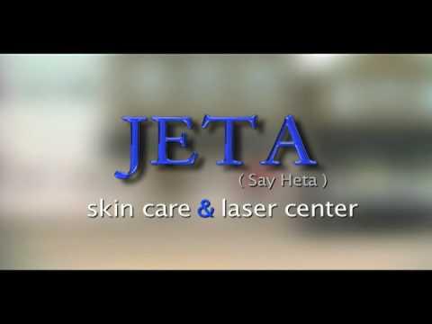 JETA Skin Care & Laser Center