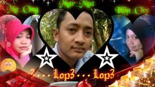 Video CAKA By Lop3 Lop3 Lop3 download MP3, 3GP, MP4, WEBM, AVI, FLV Agustus 2018