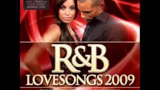 Usher ft Beyonce & Alicia Keys - My Boo Part 3 blueroom rmx
