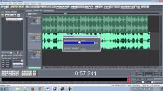 Tutorial Adobe audition 1.5- Cuadrar base Caporal - (Instalación-igualar bases - efecto ...