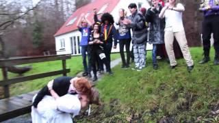 Velkommen til Femmøller Efterskole - Lip dub 2015