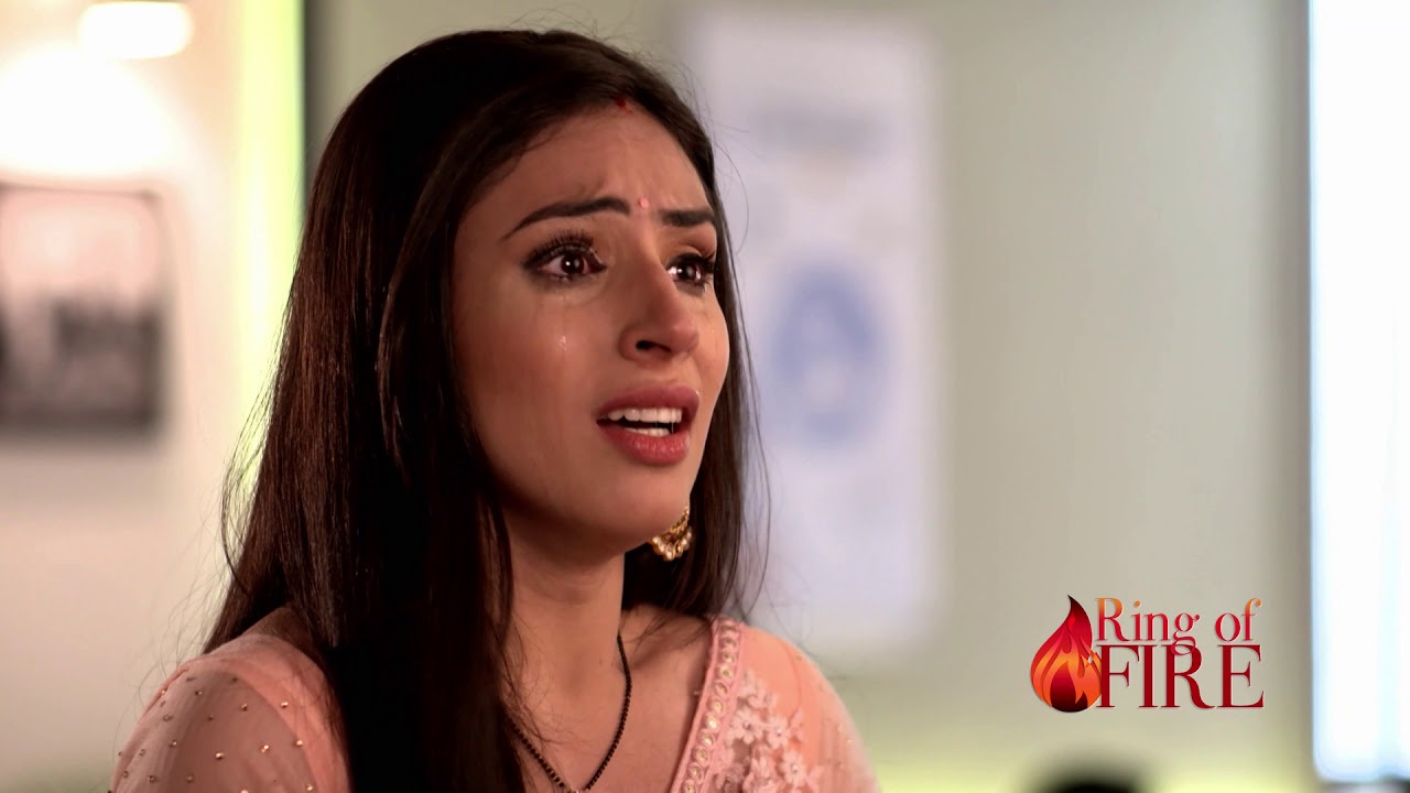 Download Zee World: Ring of Fire | March Week 1 2020