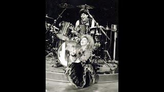 Sandy Gennaro - Cyndi Lauper/Joan Jett/The Monkeys/Bo Diddley/Pat Travers/Benny Mardones