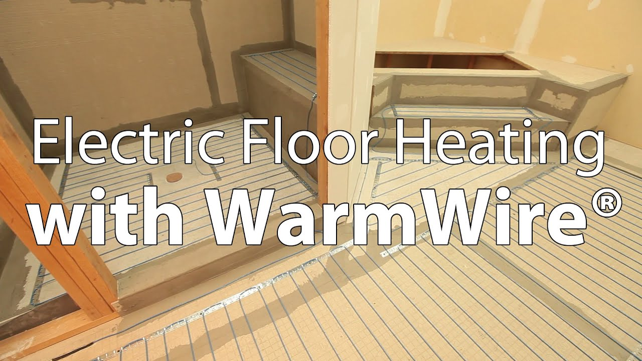 had been touch heating heated x floor popular in suntouch sun why now home depot so radiant warming system ft till