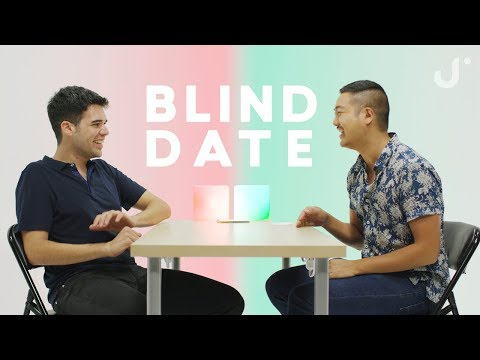 My Date with a Mainer from YouTube · Duration:  3 minutes 12 seconds