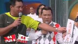 Romy Buen Eat Bulaga