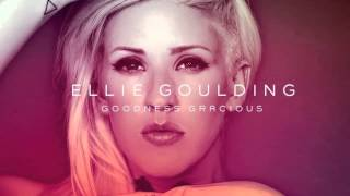 Ellie Goulding Goodness Gracious Male Version