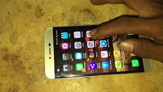 remove FRP bypass COOLPAD MAX LITE R108 TESTED 100%