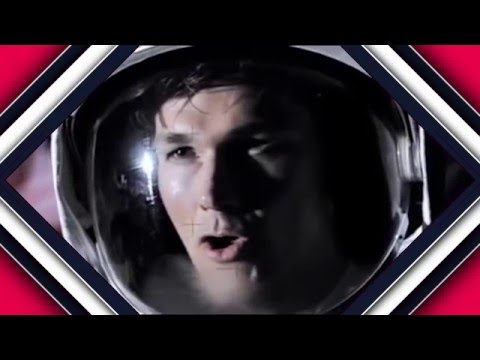 Video - A-ha - Biografia Antena 1