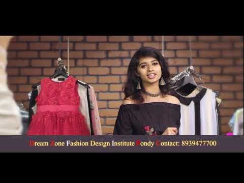 Vibes 360 Connecting Upcoming Fashion Designers With Industry Experts Youtube