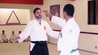 Aikido Instituto Takemussu - www.youtube.com/garagemarcial