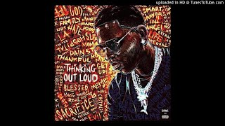 """Young Dolph - """"Go Get Sum Mo"""" (Official Instrumental) ft. Gucci Mane, 2 Chainz & Ty Dolla $ign"""
