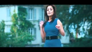 Ishtam - Oru Megam song