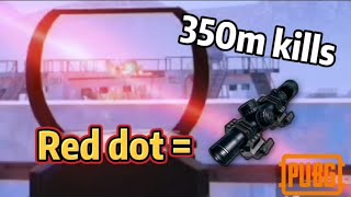 Gyroscope is a CHEAT.. GIVE me 5 mins to impress You | Insane Aiming | 5 Fingers Claw | PUBGMobile