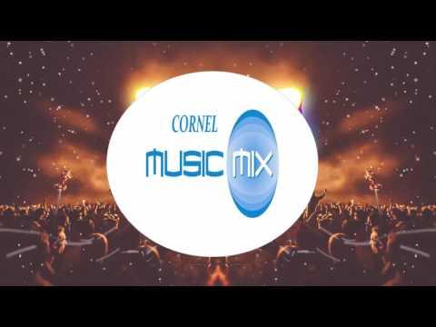 Leo Soul - Do Ya Thang (CornelMusicMIX) 2017! Lucifer Soundtrack