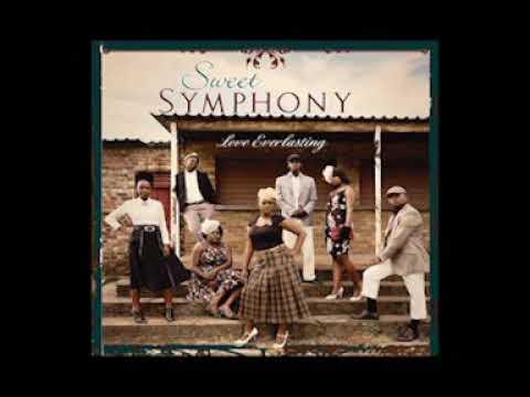 Sweet Symphony-Love Everlasting