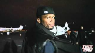 Скачать Jeremih Down On Me Feat 50 Cent