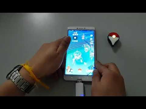 GPS 阻斷器 - YouTube