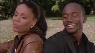 Смотреть клип Skip Marley, H.E.R. - Slow Down | 90's Style
