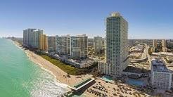 La Perla Sunny Isles Beach, 16699 Collins Avenue
