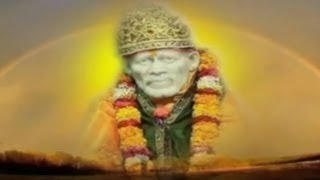 Sai Naam ki Jap Le Mala Re  - Saibaba, Hindi Devotional Song