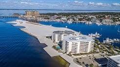 East Pass Towers ~ 110 Gulf Shore Drive #523, Destin, Florida