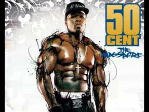 DJ Khaled Welcome To My Hood Remix ft  Eminem, 50 Cent, B o B, Lil' Wayne, Royce Da 5 9, Ludacris, T