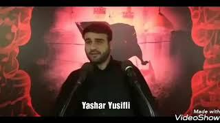 Hacı Ramil Qadınlar haqqında