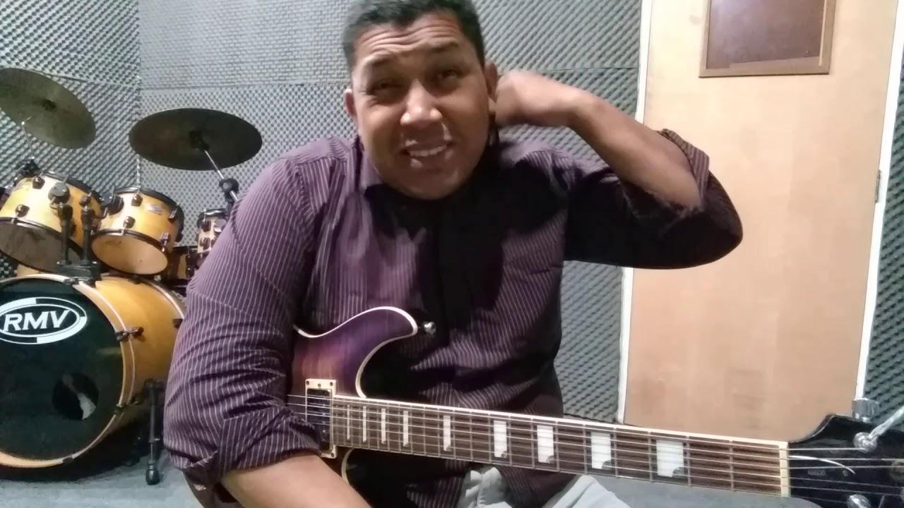 Download Poderoso - Coral Voice Soul (tutorial)
