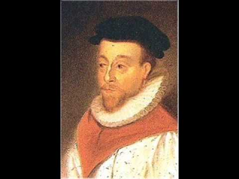 Orlando Gibbons-Pieces from Parthenia part1