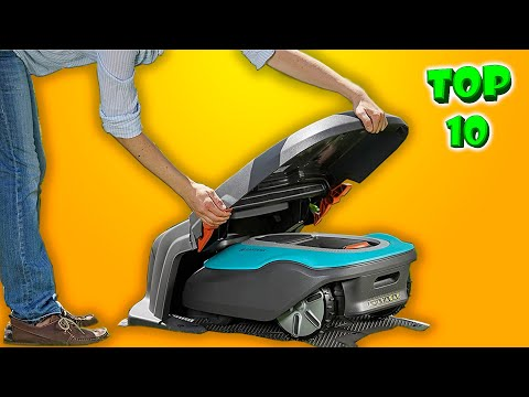 Top 10! New Products Aliexpress & Amazon 2020 | Amazing Gadgets. Cool Tech