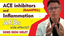 hqdefault - Altace Contraindications Diabetes Of With