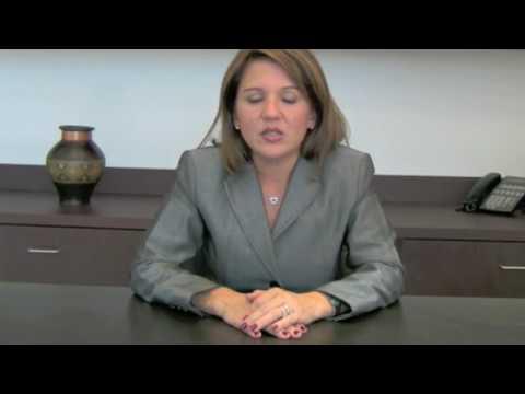 contract-dispute-miami-florida-attorney-foreclosure-bankruptcy-www.floridalawattorney.com