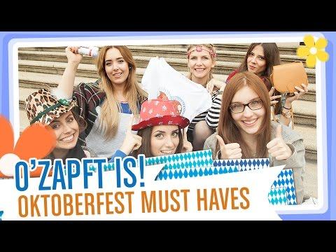 o'-zapft-is---oktoberfest-tipps-&-must-haves