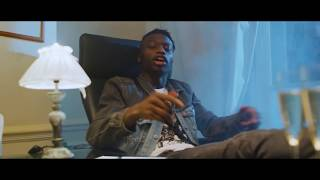 SKG - Le Rap ou la Rue (Clip officiel)