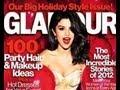 Selena Gómez, 'Mujer del Año' para Glamour