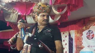 Aruna Barot Naresh Barot 7