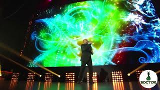 Саро Варданян-Мечта.Концерт Восток FM 2017
