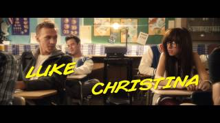 Watch Christina Grimmie Tell My Mama video