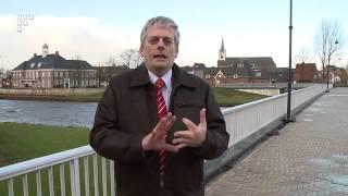 Nieuwjaarstoespraak Wim Altink