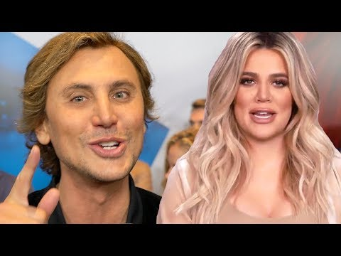 Jonathan Cheban Responds To Khloe Kardashian Diss On KUWTK Family Feud Episode | Hollywoodlife