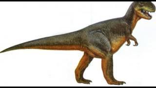 Самое большое простое число - Динозавр