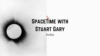 100 Years of Gravity   SpaceTime with Stuart Gary S22E42   Space Science Podcast